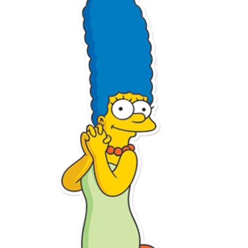 Marge simpson galleries 47